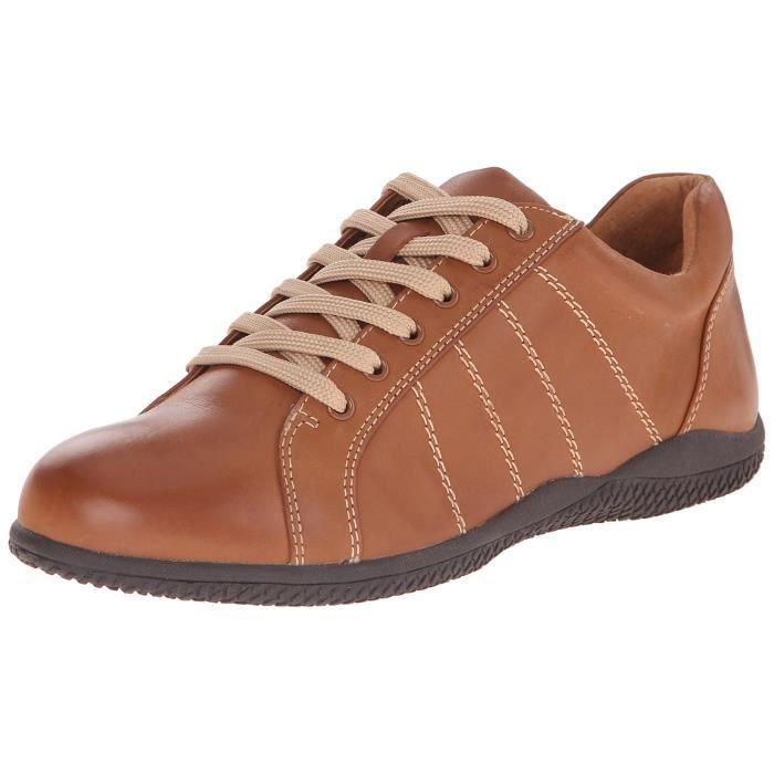 Hickory Sneaker Mode KBBO0 Taille-36 1-2