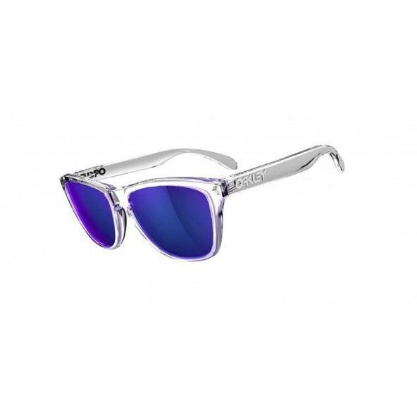 lunettes de soleil reebok femme violet
