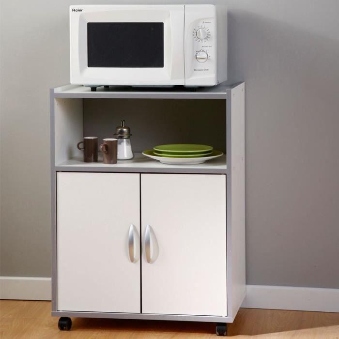 buffet cuisine 2 portes achat vente buffet cuisine 2. Black Bedroom Furniture Sets. Home Design Ideas