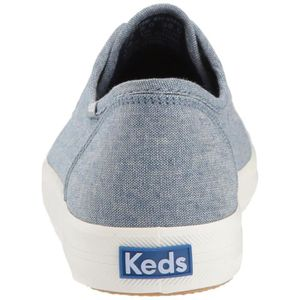 Glimmer Chambray Sneaker Mode X8VQ1 Taille-39 7vyCOO