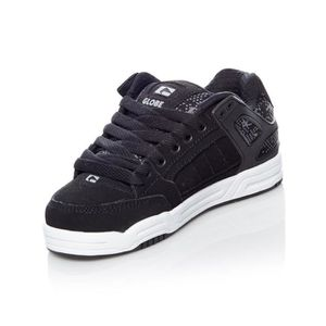 2db0e66205f Chaussures sport homme Globe - Achat   Vente pas cher - Cdiscount
