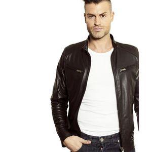 hot sale online a01a3 c4bd1 zak-couleur-noir-blouson-cuir-homme-style-mota.jpg