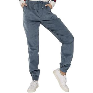 spentoper-femmes-pantalons-sport-casual-pantalons.jpg 6bcde1f5f9f