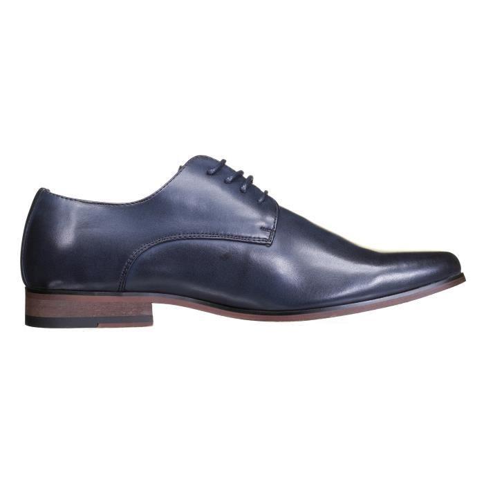 Chaussure Galax Gh3063
