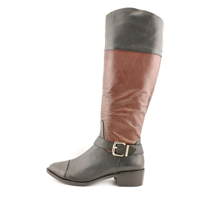 Femmes Vince Camuto Bottes YmZZh2FBr