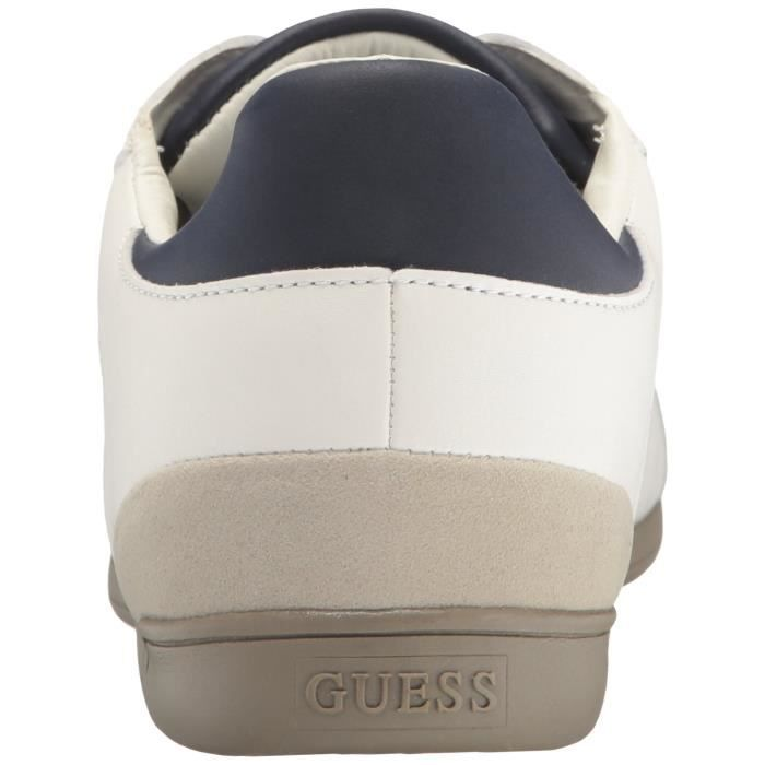 Guess jemerson Sneaker THMHV Taille-43 vWMM0fy4s