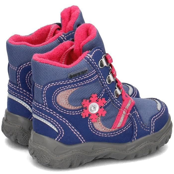 1 Superfit Superfit Husky Chaussures Chaussures 1 Chaussures Superfit Husky Husky ARXBtR