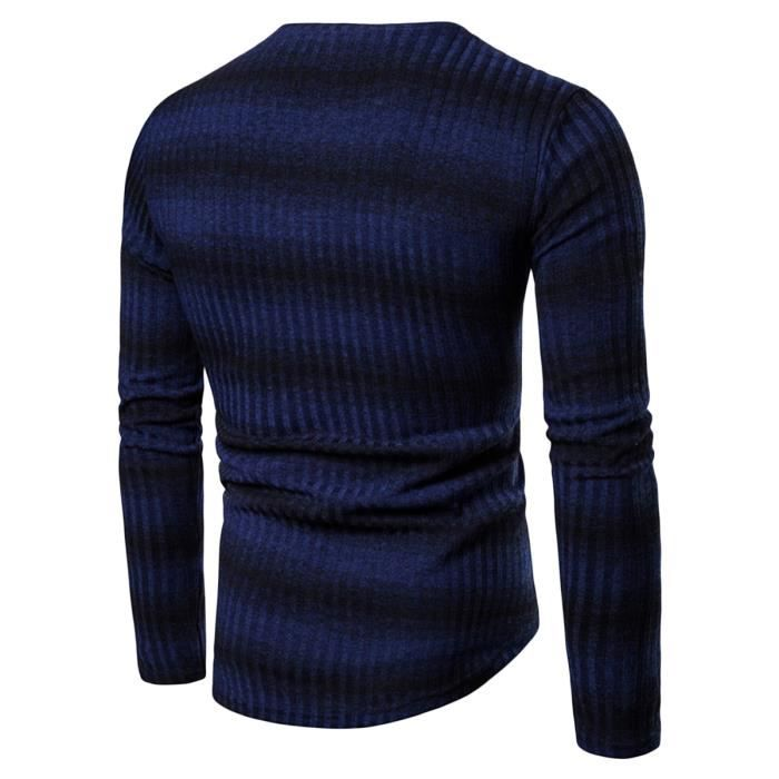 838e8fca76f pull-homme-marque-luxe-sweat-homme-slim-fit-pull-h.jpg