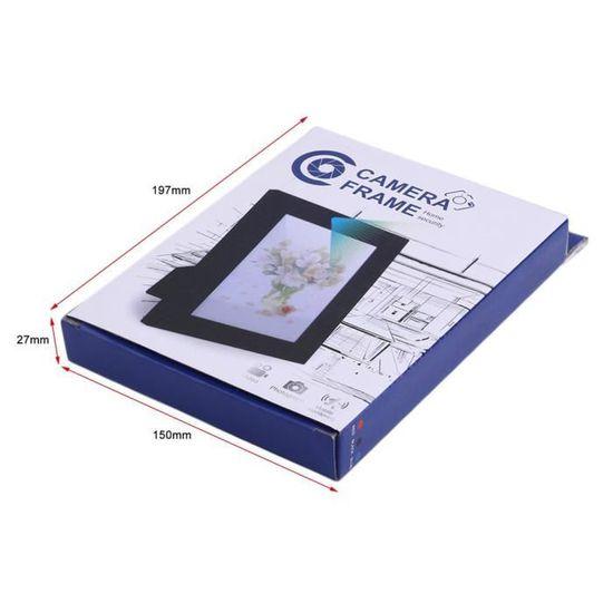 Memory 8 GB. Source · Spy Cam Kacamata Slot Micro SD /. Source · MC31 Cadre photo DV Caméra Une sorte de haut de gamme MIN DV Caméra cachée de
