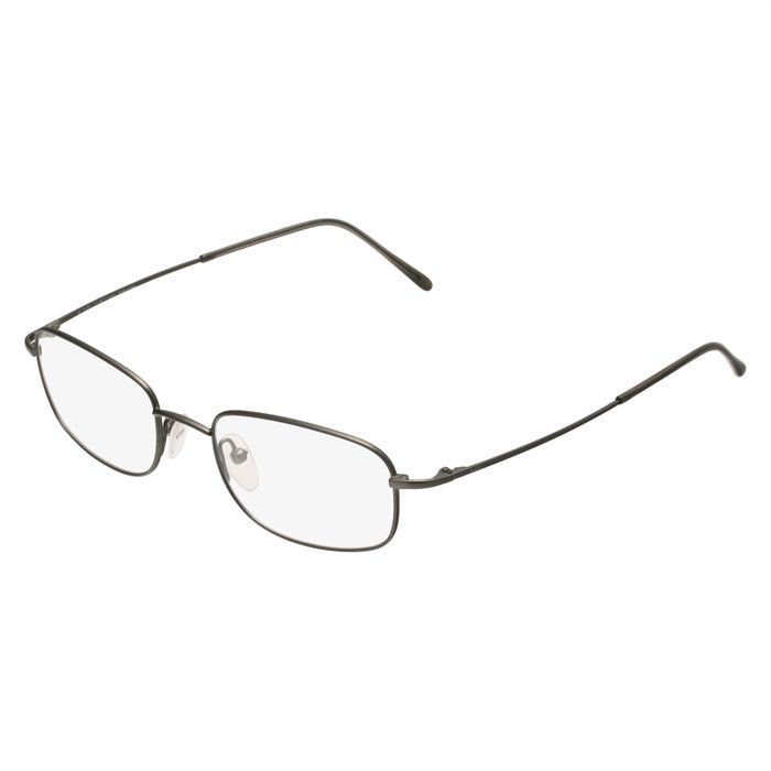 police monture de lunettes de vue homme gris achat vente lunettes de vue police monture de. Black Bedroom Furniture Sets. Home Design Ideas