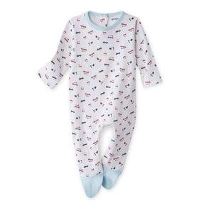 5930f46a72806 Nos grandes marques bébé - Achat   Vente Vêtements bébé pas cher ...