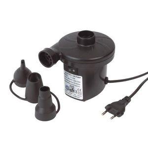 GONFLEUR - POMPE TRIGANO Gonfleur électrique 220 V