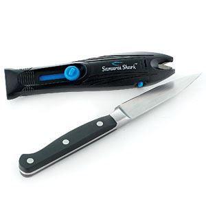 affuteur couteau ciseau achat vente affuteur couteau ciseau pas cher cdiscount. Black Bedroom Furniture Sets. Home Design Ideas