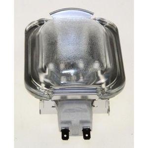 PIÈCE APPAREIL CUISSON LAMPE pour four BOSCH B/S/H 3870067 -  267439 HB7