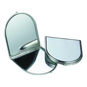 Miroir style fenetre achat vente miroir style fenetre pas cher soldes d s le 10 janvier for Miroir style fenetre