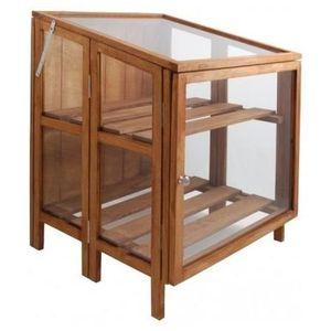 mini serre achat vente mini serre pas cher soldes d s le 10 janvier cdiscount. Black Bedroom Furniture Sets. Home Design Ideas