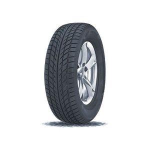 PNEUS AUTO Goodride SW608 ( 225-55 R16 99H XL )