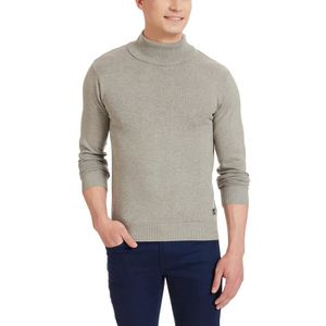 1320637eaa5 PULL Pepe Jeans Pull en coton pour hommes P766V Taille-