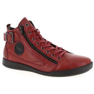 0f006818c21 Chaussures femme Pataugas