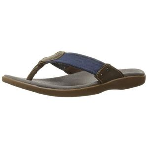 TONG Dockers Sundale Flip Flop AAO7C Taille-47
