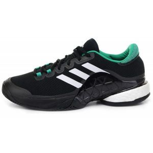 Gymnastique De Quille Unisexe Adulte Chaussures Adidas K0Wmzzy