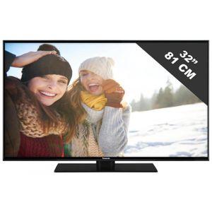 Téléviseur LED Téléviseur PANASONIC TX 32 F 300 - 32' - HD