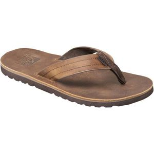 Indistar Pu et synthétique flip flop - Sandale Maison Slipper et Thong Sandales-souris IX60C Taille-40 1-2 zQ242vdJH