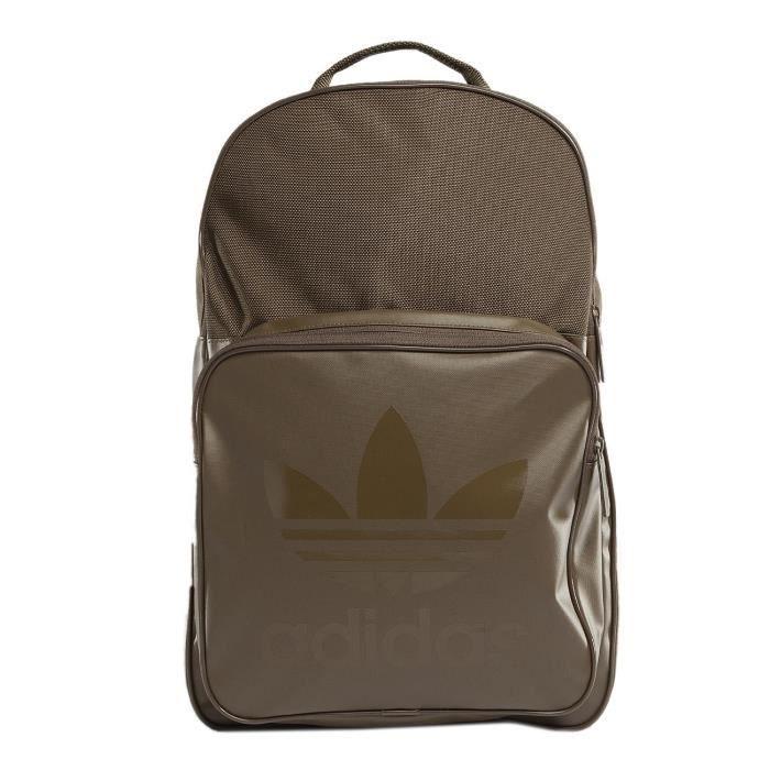 Achat À Dos 5wyexqn8 Homme Sac Classic Adidas Accessoires Vente Sport shtrQCxd