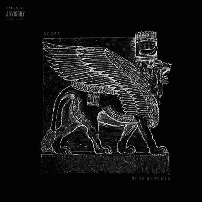 album booba gratuit nero nemesis