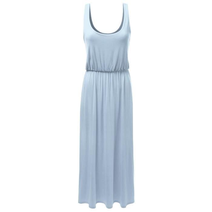 Craze 50s de belle puque robe robe de thé avec bp091 de ceinture PKPV3