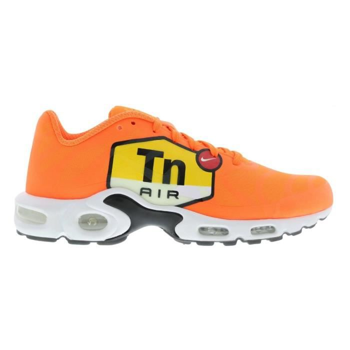 Plus Air Ns Gpx Nike Max 0NyvmOP8nw