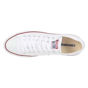 All CONVERSE Taylor Basket Blanc Star Homme Chuck EaAw6q
