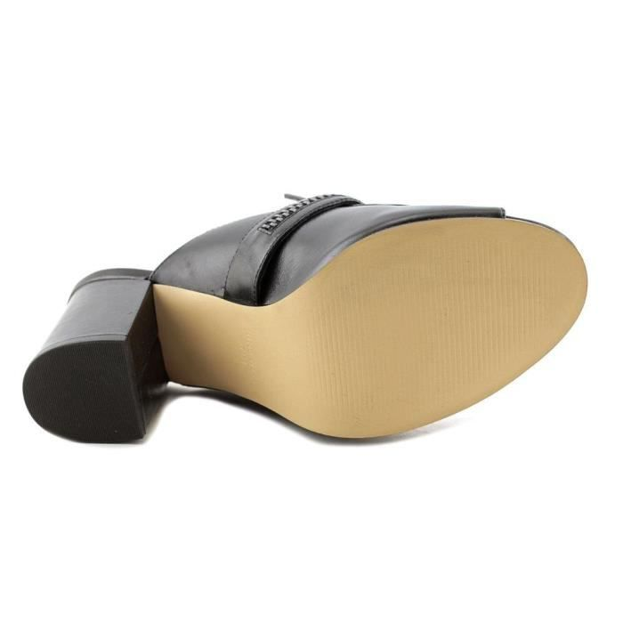 36 1 Sandal Indee 2 Taille W4rmf qv6z0