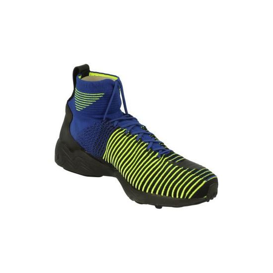info for 45eec 01876 Nike Zoom Mercurial Xi Fk Hommes Hi Top Trainers 844626 Sneakers Chaussures  401 - Prix pas cher - Cdiscount