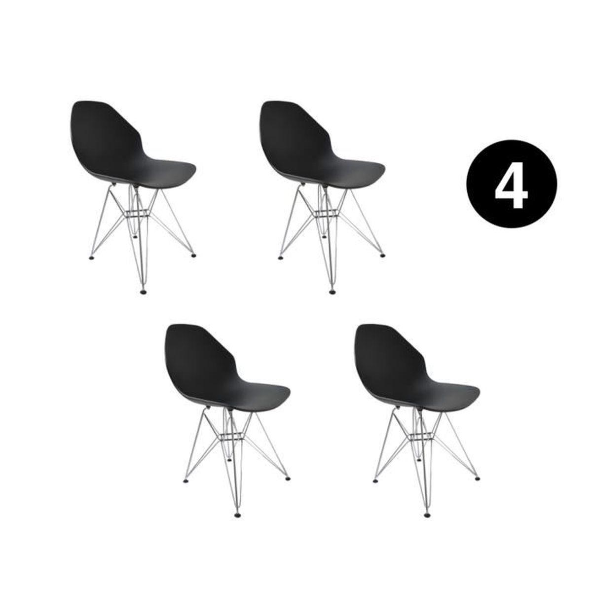 Chaises paris latest chaises surmesure par sonia laudet artisan franais tapissier designer - Restaurant la petite chaise paris ...