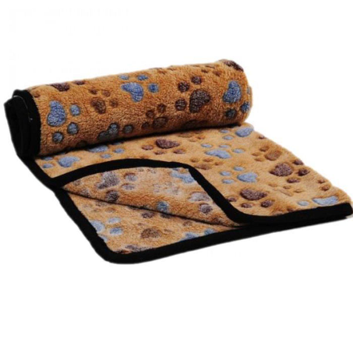 plaid pour chien achat vente plaid pour chien pas cher. Black Bedroom Furniture Sets. Home Design Ideas