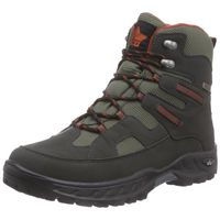 Hommes Aptes Chaussures Hall Intérieur Lico 8ynifwIe