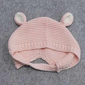 e948018bee3f ECHARPE - FOULARD Enfants mignons bébé d hiver Filles Garçons Réchau ...