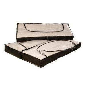 housse pour costume achat vente housse pour costume pas cher cdiscount. Black Bedroom Furniture Sets. Home Design Ideas