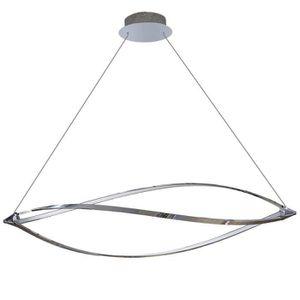PLAFONNIER Lu-Mi® Plafonnier LED à hauteur réglable Pour cuis