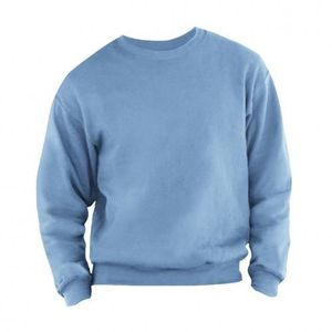 bb2b79c7bfdcc PULL - SWEAT Fruit Of The Loom - Sweatshirt - Homme