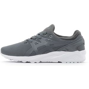 basses Trainer Gel Baskets Kayano EVO Asics OEI1wd