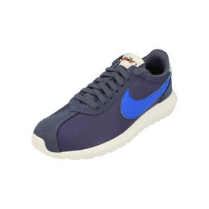 quality design 154a4 8333d BASKET Nike Femmes Roshe Ld-1000 Trainers 819843 Sneakers