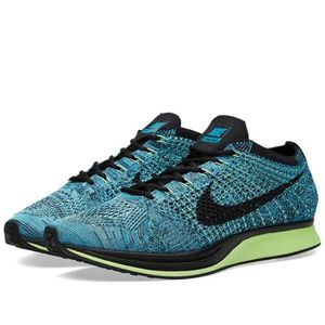 Nike Roshe Flyknit Nm 842958-700 Chaussures de course U4N9E 44 rckQSieMP