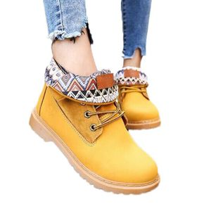 c7f2136bf252 Chaussures cuir femme - Achat   Vente Chaussures cuir femme pas cher ...