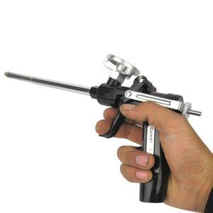 PISTOLET A COLLE pistolets à colle chaude,polyuréthane,Outil de rép