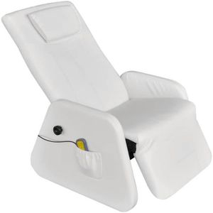 FAUTEUIL Fauteuil de massage électrique Fauteuil Relaxation
