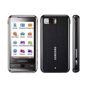 SMARTPHONE SAMSUNG I900 Noir