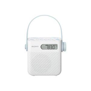 Radio pour salle de bain - Achat / Vente pas cher -