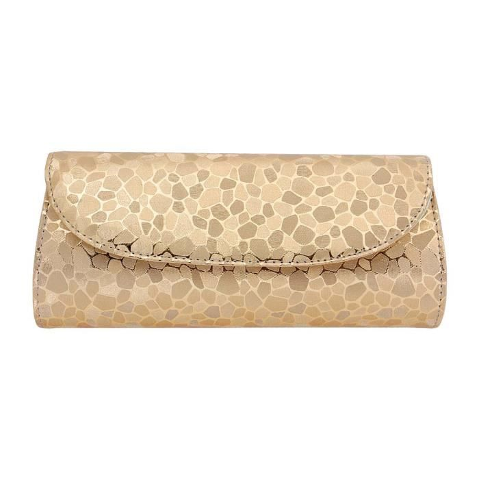 Craze dame sac à main sacs à long portefeuille pu carte sacs à main monnaie titulaire fille cadeau XMS17